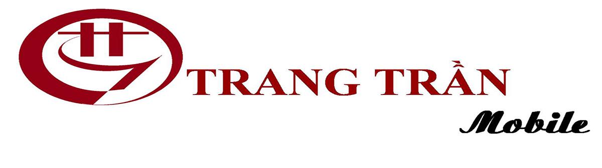 Trang Trần Mobile