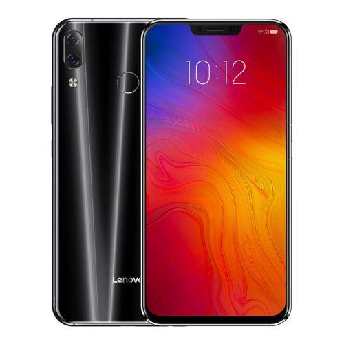 lenovo-z5-6-2-inch-6gb-64gb-smartphone-black-688209