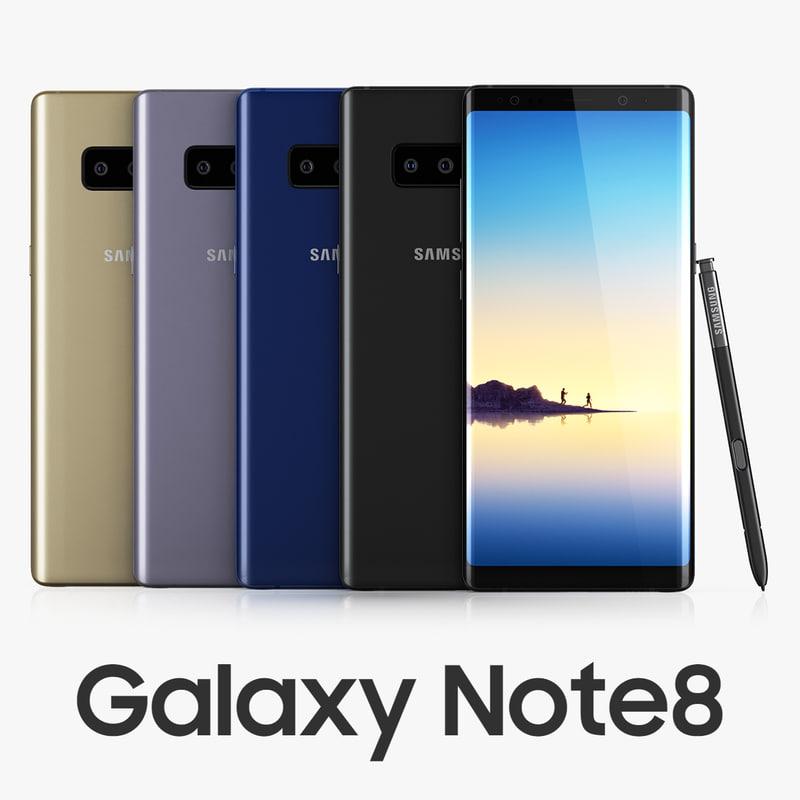 samsung-galaxy-note8-colors-3d-model_d