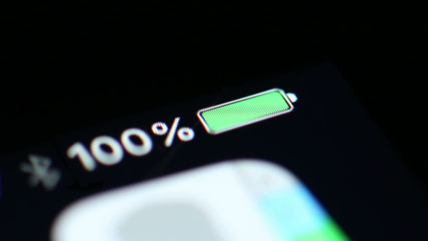 Cách hiển thị phần trăm pin trên Galaxy Note 8